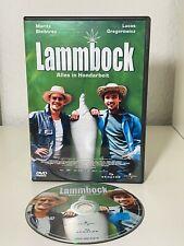 Lammbock | Film | DVD