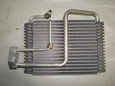 Rear A/C Evaporator For Cadillac Escalade ESV Suburban 1500 2500 Yukon XL KW79P3