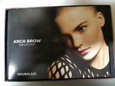 Hourglass - Arch Brow Collection