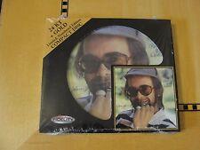 Elton John - Rock of the Westies - Audio Fidelity Gold Audiophile CD AFZ 149 #63