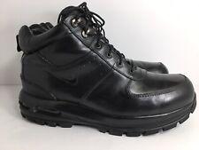 c42b3ff9139 Buy nike boots acg nevist 6 black