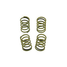 Drum Brake Hold Down Spring Rear,Front CARQUEST H1150