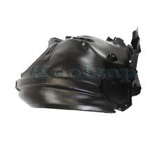 10-13 E-Class Sedan Front Engine Splash Shield Under Cover Skid Plate 2125240230