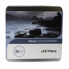 Lee SW150 Little Stopper ND Filter (6 Stops) *NEW* *IN STOCK*