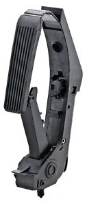 Accelerator Pedal Sensor Hella 010946001