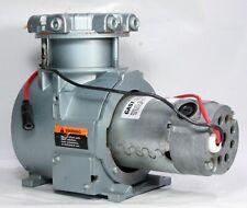 Gast Pump ROA-P201-JK