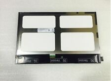 Display per HP Pavillion X2 Detachable TV101WXM-NP0