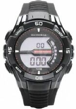 Relojes de pulsera digital Deportivo de resina