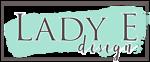 Lady E Design