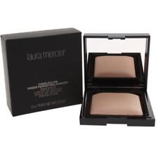 Laura Mercier Candleglow Sheer Perfecting Powder in shade #1 - Boxed & New