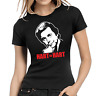 Hart to Hart aber Herzlich Kult Retro Serie 80er Women Lady Damen Girlie T-Shirt