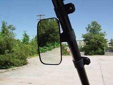 Mule 600/4000 Teryx UTV Side Mirror Easy Install NEW