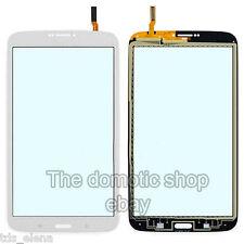 "Pantalla Táctil para Samsung Galaxy Tab 3 8"" SM-T311 T315 Digitalizador Blanco"