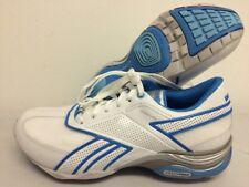 Reebok Traintone Athlin Women's Toning Shoes J21985 UK 4.5 T229