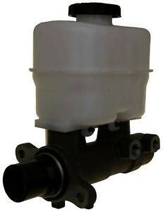 Brake Master Cylinder ACDelco 18M2745