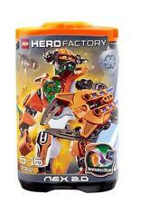 Hero Robot LEGO Construction Toys & Kits