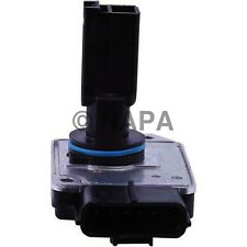 Mass Air Flow Sensor-SOHC NAPA/REMAN COMPUTERS-NEC XTP450011 Reman