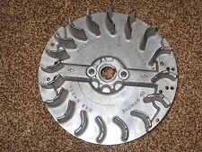 Briggs and Stratton Flywheel 691987 Replaces 692315 492175