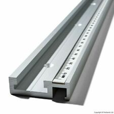 SCALA T Track - 19mm x 1000mm-Confezione da 2
