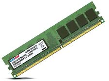 Dane Elec 2 GB (1x2GB) 800 MHz PC2-6400 DDR2 RAM (D2D800-064566T)