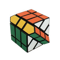 Yongjun 3x3x3 Professional vitesse Magic Cube Ultra-Smooth puzzle Twist Toy 9H