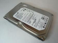 Seagate Dell 80GB SATA 7200rpm 3.5in HDD - ST380815AS - 9CY131-033