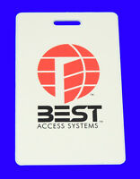 HID / Best Access Systems RFID Proximity Card Door Keyless Entry RF Prox Card
