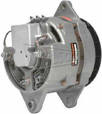 Wilson Remanufactured Alternator 90-05-9124 12V 130 AMP