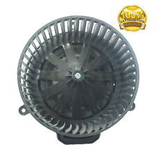 Air Conditioning & Heater Parts for Freightliner M2 106 for sale | eBay