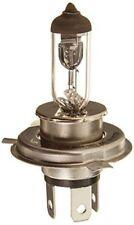 Hella H4 100/80W Driving/ Fog Light Bulb