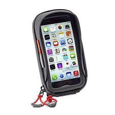 Porta Smartphone GIVI S956B per Samsung Galaxy A5