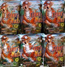 Radical Tiger's Nuts Boilie 20mm 1kg