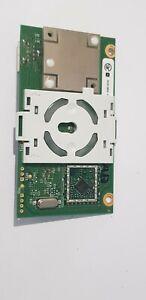 Carte power/wifi pour Xbox 360