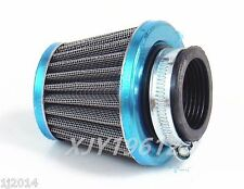 Air Filter fits 2 Stroke Dinli 50cc 90cc 110cc ATV Quad 35mm