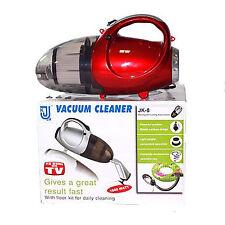 Star India™ Vacuum Cleaner 1000W Trendy Easy Multi Purpose Suction Function