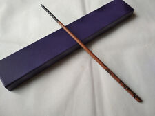 Wizarding World Harry Potter of CEDRIC DIGGORY Wand In Box Good Quality JE27