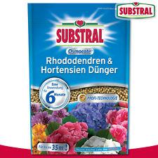 Substral 750 g Osmocote Rhododendren & Hortensien Dünger