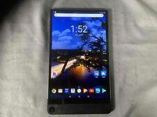 """Dell Venue 8 7840 8.4"""" Tablet"""
