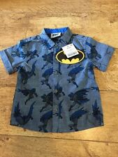 Superheroes NEXT Clothing (0-24 Months) for Boys