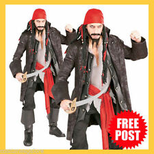 Complete Outfit Costumes for Men