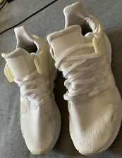 ADIDAS EQUIPMENT EQT SUPPORT ADV / 91-16 SNEAKERS SHOES Size M 6.5