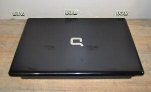 Plasturgie Ecran - Compaq - 534804-001 - CQ61