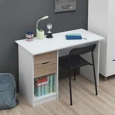 Sydney Blue 2 drawer desk dresser dressing table children/'s playroom bedroom new