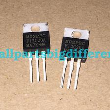 HM6148HP-55 CMOS RAM 4K SRAM statique HM6148 1024-word x 4-Bit ** 5 par **