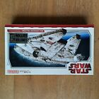 Star+Wars+Millennium+Falcon+Plastic+Model+Kit+1%2F144+FineMolds+LIMITED+EDITION