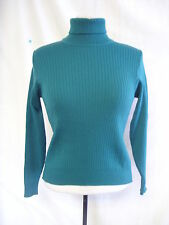 Jaeger Polo Neck Waist Length Jumpers & Cardigans for Women