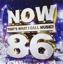 Now That's What I Call Music 83 Various Artists : CD (9)