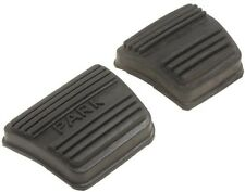 Dorman Ford Pedal Pad Cover Set