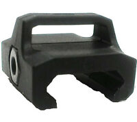 New Tippmann Paintball Picatinny Rail Sling Mount