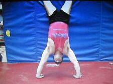 The Routine- Catch Wrestling  MMA Judo Grappling Martial Arts Karate-Cecchine
